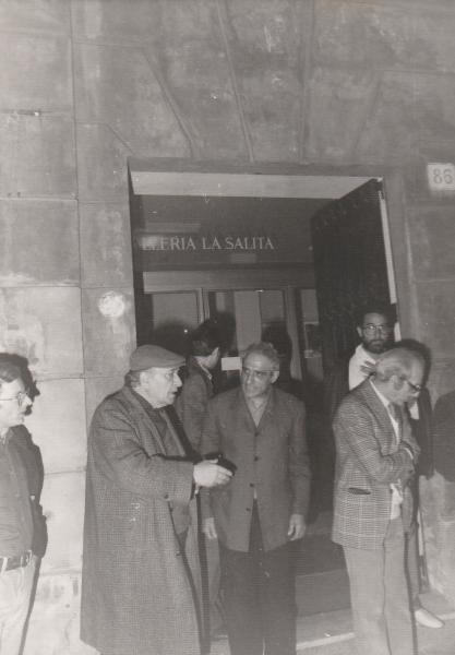 1983-la Salita-126 particolari sul vero-berdini-villa-ciriacono
