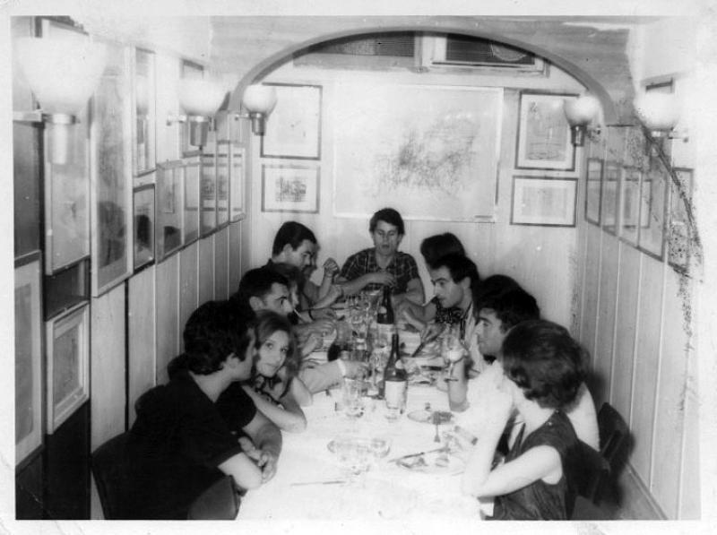1966-venezia-pascali-p pitagora-de martiis-innocente-ceroli-mambor