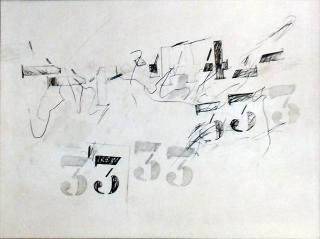 1960 33