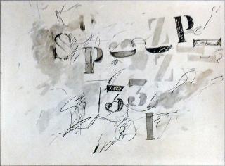1960 ZP3