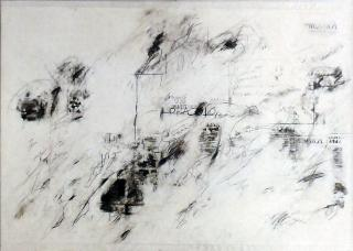 1963 Intuizione prima