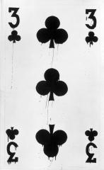 1963 tre di fiori