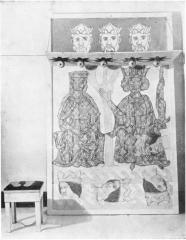 1965 Corradino - o delle vicissitudini