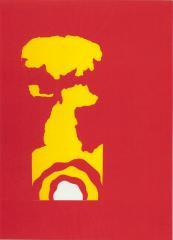 1967 Bomba atomica