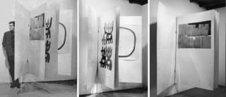 1967 Fratelli fabbri