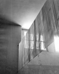 1969 Fasciare lo spazio n1