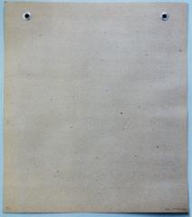 1969 Hanging