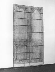 1981 Porta 81